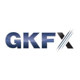 GKFX CFD Broker