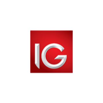 IG Markets CFD Broker
